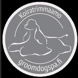 Groomdog Spa